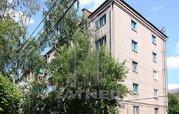 Продажа: Квартира 2-ком. Болотникова 17а
