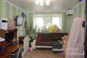 Продажа комнат в Чкаловском