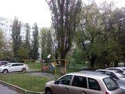 4-комнатная, Доваторцев, юзр, Купить квартиру по аукциону в Ставрополе по недорогой цене, ID объекта - 323016426 - Фото 2