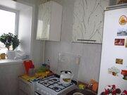 М/с, Купить квартиру в Кинешме по недорогой цене, ID объекта - 322991853 - Фото 3