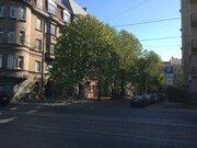 Продажа квартиры, Купить квартиру Рига, Латвия по недорогой цене, ID объекта - 313257799 - Фото 6