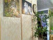 1 350 000 Руб., Заречная 157, Купить квартиру в Перми по недорогой цене, ID объекта - 322619922 - Фото 2
