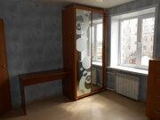 Морозова 165, Купить квартиру в Сыктывкаре по недорогой цене, ID объекта - 319552199 - Фото 4