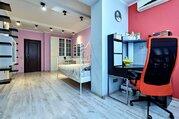 Продается квартира г Краснодар, ул Дальняя, д 39/2, Продажа квартир в Краснодаре, ID объекта - 333854696 - Фото 28