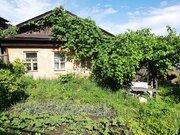 Продам дом в центре по ул. Чулошникова - Фото 1