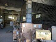 Продажа 561 кв.м, г. Хабаровск, ул. Радищева, Продажа производственных помещений в Хабаровске, ID объекта - 900232753 - Фото 1