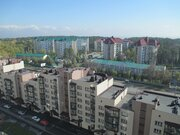 2 комнатную квартиру элитную, Аренда квартир в Барнауле, ID объекта - 312226195 - Фото 36