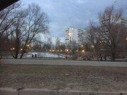 Продам 2-к квартиру, Москва г, улица Ивана Сусанина 2к1 - Фото 1