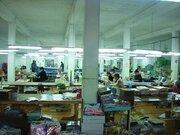 130 Руб., Сдадим помещение под швейный цех в Кохме, Аренда производственных помещений в Кохме, ID объекта - 900276319 - Фото 3