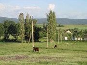 Земельный участок ИЖС  20 сот. Белогорский р-н, . - Фото 3