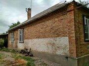 Продажа дома, Степновский район - Фото 2