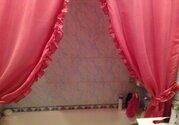 4 550 000 Руб., Продается 2х комнатная квартира, Купить квартиру в Наро-Фоминске по недорогой цене, ID объекта - 309874090 - Фото 10