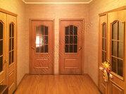 4-х комнатная квартира в Зюзино - продажа! - Фото 5