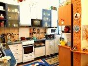 Просторная 3к.кв. в Советском!, Купить квартиру Советский, Выборгский район по недорогой цене, ID объекта - 321745062 - Фото 3
