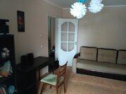 1-комнатная квартира на Харьковской горе.