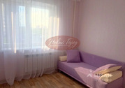 Купить квартиру в Тюменской области