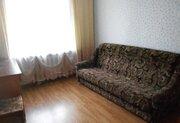 Продажа квартир ул. Вишневского, д.14