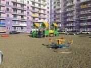 Продажа квартиры, Новосибирск, м. Площадь Маркса, Ул. Николая . - Фото 3