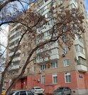 Продается 2-х комн. квартира м. Кунцевская - Фото 1