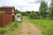 Продается участок 10 соток в Александровском районе. - Фото 2