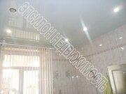 Продается 5-к Дом ул. Любажская, Продажа домов и коттеджей в Курске, ID объекта - 502598226 - Фото 14