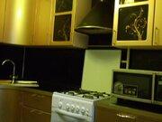 Продажа квартиры, Хабаровск, Краснодарский пер. - Фото 5