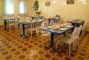 Продажа ПСН в Астраханской области