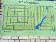 Ломоносовский район, Новое Калище , СНТ Строитель , участок 6 соток - Фото 4