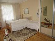149 000 €, Продажа квартиры, Artilrijas iela, Купить квартиру Рига, Латвия по недорогой цене, ID объекта - 317964676 - Фото 2