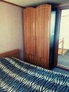 Продам дом в СНТ Зеленая Роща, Салаирский тракт, Купить дом в Тюмени, ID объекта - 502409559 - Фото 5