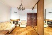 Продажа квартиры, Бульвар Райня - Фото 3
