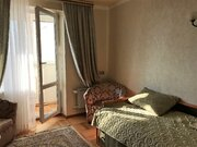 Квартира на Нагатинской набережной., Купить квартиру в Москве по недорогой цене, ID объекта - 321749797 - Фото 7
