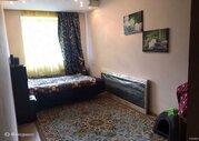 Квартира 3-комнатная Саратов, Кондитерская фабрика, ул Техническая