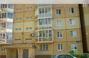 Продажа квартир ул. Звездова