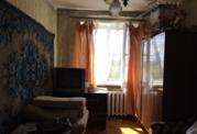 3-комнатная квартира на улице Западная дом 35