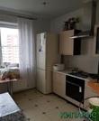 Продается 2-я квартира в Обнинске, пр. Маркса 79