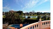 Продажа дома, Валенсия, Валенсия, Продажа домов и коттеджей Валенсия, Испания, ID объекта - 501859412 - Фото 7