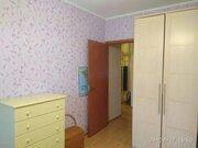 Продажа четырехкомнатной квартиры Московская область г. Химки район . - Фото 2