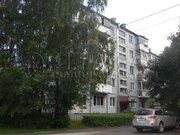 Продажа квартир в Сосново