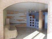 Продажа 2-комнатной квартиры в центре