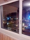 2-к квартира 48 м2, 9/9 эт, в р-оне тк Северозападный, тк Теорема - Фото 5