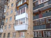 Квартира, ул. Боровая, д.24