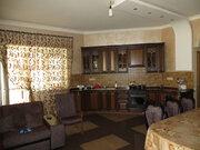 Продажа квартиры, Сочи, Ул. Фадеева - Фото 4