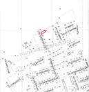 Участок 6 сот. (ИЖС), Купить земельный участок в Тобольске, ID объекта - 202636877 - Фото 1