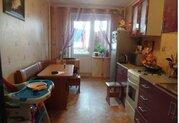 1 550 000 Руб., Однокомнатная, город Саратов, Купить квартиру в Саратове по недорогой цене, ID объекта - 320990473 - Фото 3
