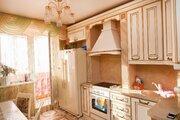 Продается 3-комн.квартира в г. Чехов, ул. Земская, д. 8 - Фото 5