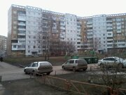 Продам 1 комн. квартиру, пр Ленингадский, Кемерово
