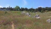 Участок ст Мрия, Земельные участки в Севастополе, ID объекта - 201220499 - Фото 5