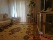 Продажа квартиры, Новосибирск, Ул. Первомайская, Купить квартиру в Новосибирске по недорогой цене, ID объекта - 320280956 - Фото 19