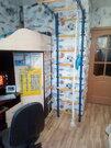 1 100 000 Руб., Продам 2-х комнатную квартиру, Купить квартиру в Смоленске по недорогой цене, ID объекта - 328328639 - Фото 8